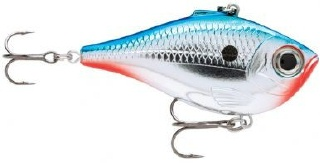 0001_Rapala_Rippin__Rap_7_cm_[Chrome_Blue].jpg